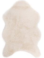 schapenvacht 'lambskin' 60x90 cm