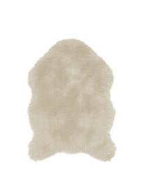 schapenvacht langharig 60x90 cm