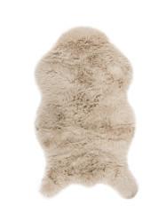 schapenvacht langharig 80x150 cm