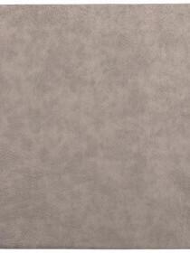 placemat rechthoekig ziczac 33x45 cm