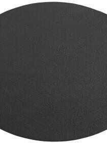 placemat ovaal ziczac 33x45 cm