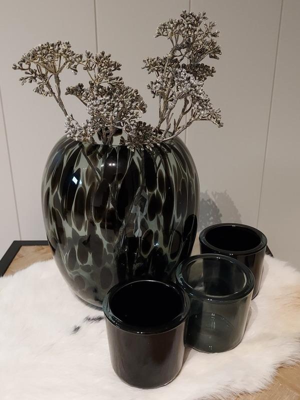 vaas leopard black