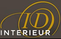 ID Interieur BV - Binnenhuisinrichting